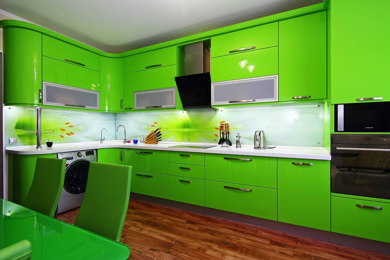 кухня на карбышева