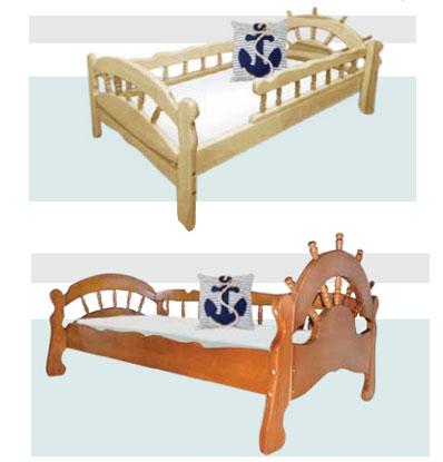 детская-кровать-бриз