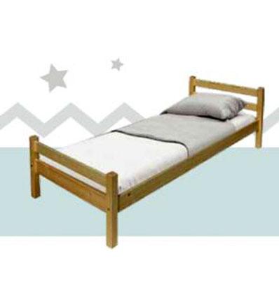 кровать-соня-1