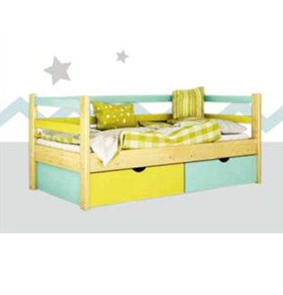 кровать-соня-7