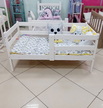 кровать-софа