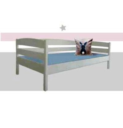 кровать-соня-3