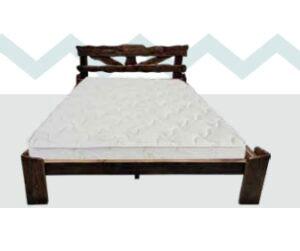 кровать-старина