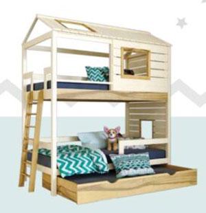 кровать-2-х-ярусная-домик3