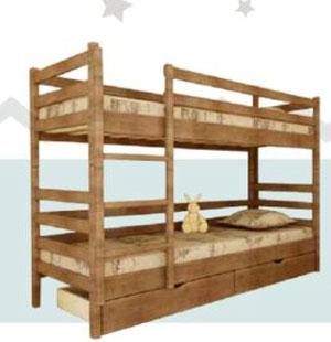 кровать-2-х-ярусная-соня