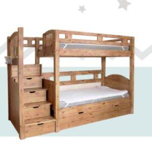 кровать-2-х-ярусная-юниор