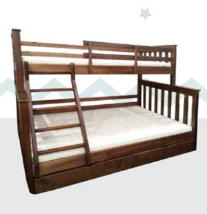 кровать-2-х-ярусная-юниор1