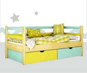 кровати-из-дерева