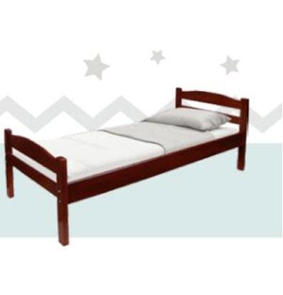 кровать-соня-2
