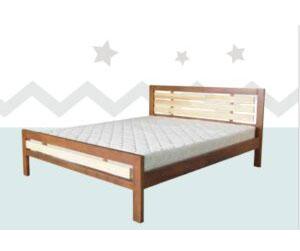 кровать-эконом2