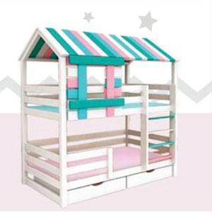 кровать-2-х-ярусная-домик2