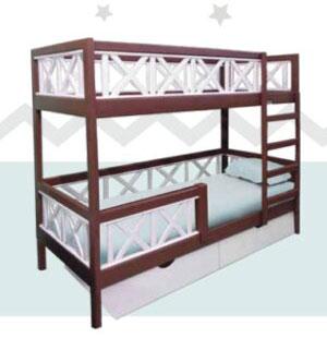 кровать-2-х-ярусная-прованс