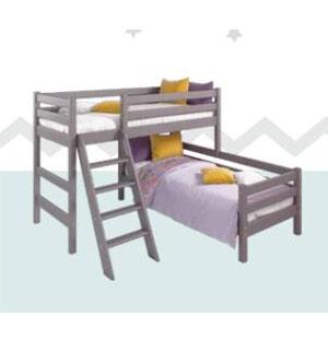 кровать-2-х-ярусная-соня-угловая